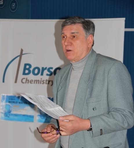 dr. Lénárt László