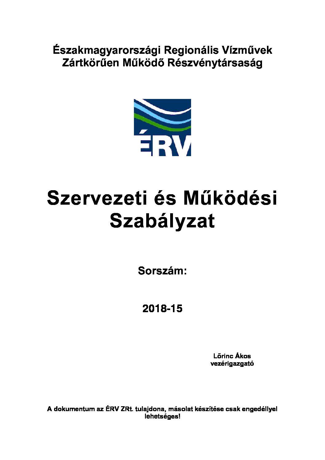 ÉRV-SZMSZ-2018 m4